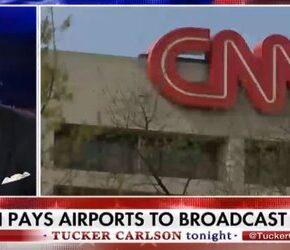 CNN chce ocenzurować FOX News?