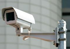 W kilku krajach uruchomiono nowy system kamer ulicznych, pomagających w rozpoznawaniu personaliów