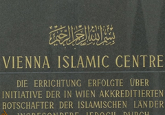 centrum-islamskie-wieden