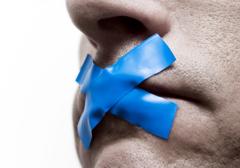 """Węgierski rząd zakazał """"rasistowskiej"""" konferencji"""