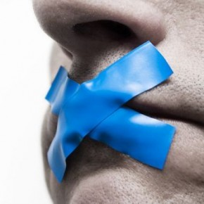 "Niemiecki rząd zamknął ""antysemicką"" księgarnię"