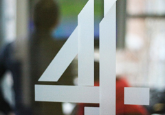 channel4