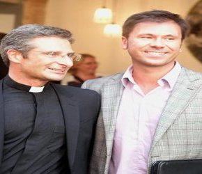 Seminaria przyjmują homoseksualistów