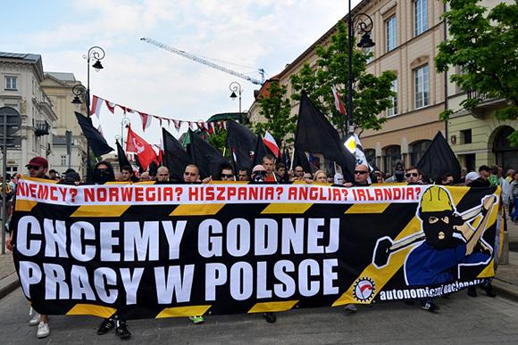chcemy-godnej-pracy-w-polsce