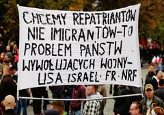 chcemy-repatriantow-nie-imigrantow