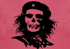 """Nieznane kulisy śmierci """"Che"""" Guevary - komunistycznemu zbrodniarzowi obcięto nie tylko dłonie, ale i głowę?"""
