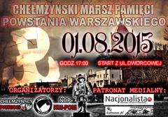 chemlzynski-marsz-pamieci-powstania-warszawskiego