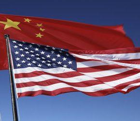 Chiny oskarżają USA o niszczenie ładu światowego
