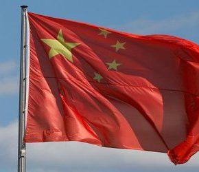 Niewiele chińskich inwestycji