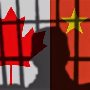 Kanada oskarżana o... rasizm