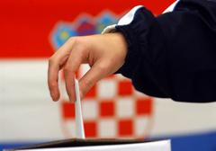 chorwacja-referendum