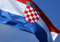 """Chorwaci zdecydują o legalności """"małżeństw"""" homoseksualnych"""