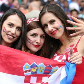 """FIFA będzie walczyć z """"seksizmem"""""""