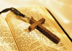 chrzejscijanstwo-a-sprawiedliwosc-spoleczna