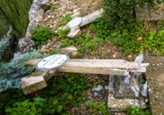 chrzescijanski-cmentarz-izrael
