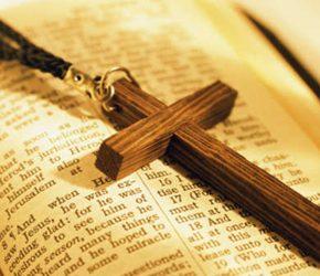 Chrześcijaństwo i sprawiedliwość społeczna