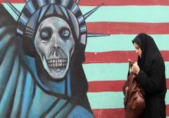 CIA przyznaje się do zorganizowania zamachu stanu w Iranie w 1953 roku