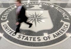 Nowa baza danych finansowych budowana przez CIA