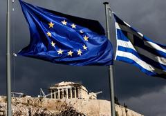 ciemne-chmury-nad-grecja