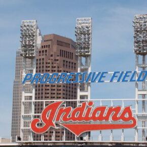 """Cleveland Indians zmienili nazwę, bo była """"rasistowska"""""""