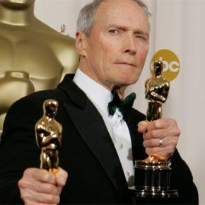 Clint Eastwood poparł Donalda Trumpa