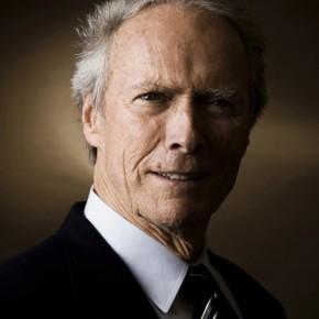 Clint Eastwood krytykuje amerykańskie interwencje na świecie