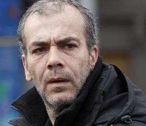 Płn Irlandia: Przygotowania do procesu republikańskich dysydentów