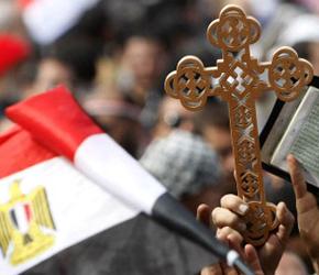 Egipt: Muzułmańska rada broni prawa chrześcijan do budowy świątyń