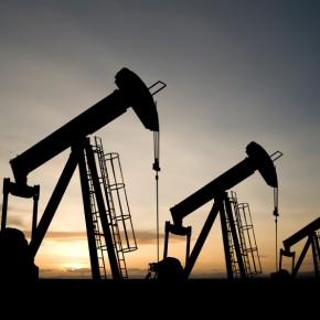 Iran zapowiada podwojenie eksportu ropy naftowej