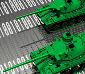 Szwecja chce współpracować z NATO w ramach wojny propagandowej