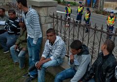 Burmistrz z Fideszu zapowiada koniec restrykcyjnej polityki wobec Cyganów