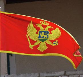 Czarnogóra nie zgadza się na związki homoseksualne