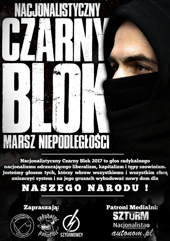 http://www.autonom.pl/wp-content/uploads/czarny_blok_marsz_niepodleglosci.jpg