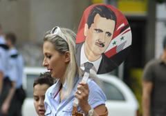 Na całym świecie wzmagają się protesty przeciwko atakowi na Syrię