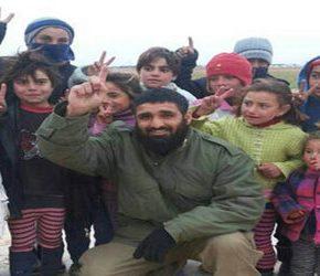 """Zapłacimy za niewpuszczenie """"uchodźców"""" z Czeczenii"""