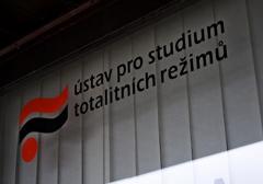 czeski-instytut