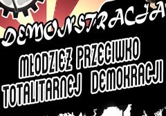 czestochowa-18-08-2013-m