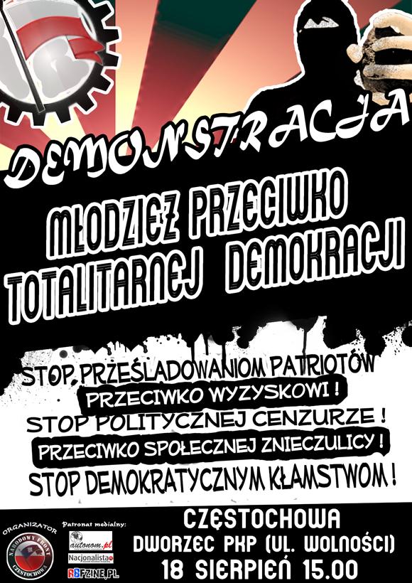 czestochowa-18-08-2013