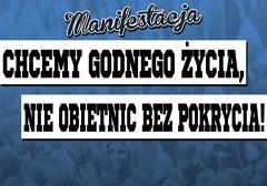 czestochowa-23-sierpnia-manifestacja-m