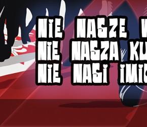 Częstochowa: Manifestacja przeciwko masowej imigracji - zaproszenie (17/10/2015)