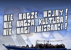 czestochowa_przeciwko-imigracji