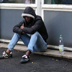 Holandia: Pracodawcy nie chcą zatrudniać imigrantów