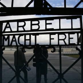 Węgry: Historia holocaustu obowiązkowa na katolickiej uczelni
