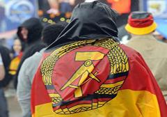 Niemcy: CDU chce zakazać komunistycznych symboli