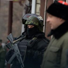 Rosyjski oficer skazany za szpiegostwo na rzecz Litwy