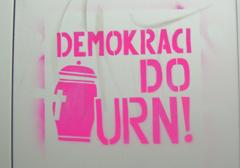 demokraci-do-urn