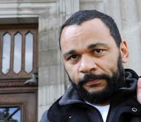 """Belgia: Komik Dieudonné skazany za """"antysemityzm"""""""