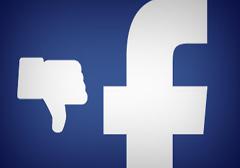 Facebook gromadzi informacje o osobach, które nie posiadają kont w serwisie