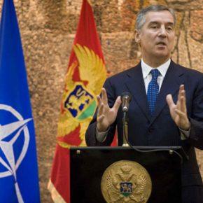 Czarnogóra: Partia Djukanjovicia bez samodzielnej większości