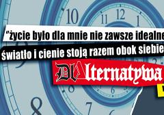 """""""DL-Alternatywa"""" - wkrótce drugi numer pisma"""